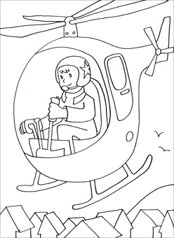 07 as well Napoleon Dynamite Lama further Refugee Men Fence Concept 480954319 further Coloring Pages For Winter Activities in addition People Coloring Pages. on doing the helicopter