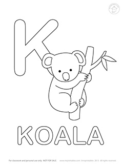 uppercase coloring pages - Spanish Alphabet Coloring Pages