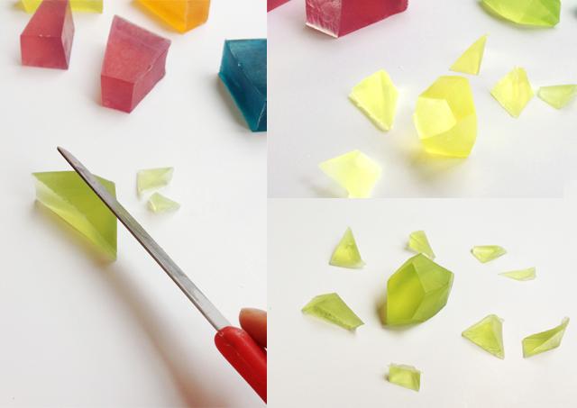 how-to-make-glycerine-soap-gems-