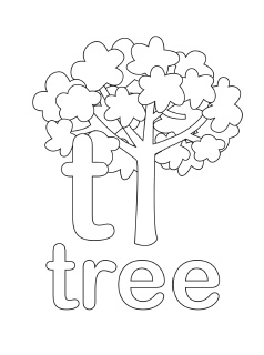 77 Learning Alphabet Coloring Pages Download Free Images