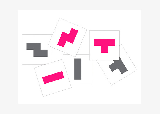 Shape Matching Games Mr Printables. Kindergarten. Printable Shapes For Kindergarten At Mspartners.co